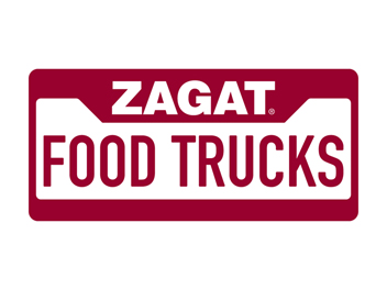 Zagat Food Trucks 553