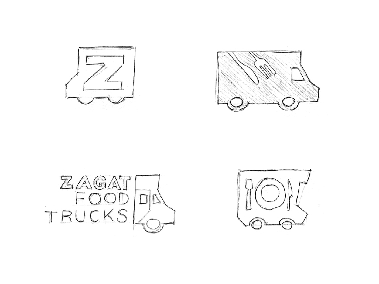 Zagat Food Trucks 560