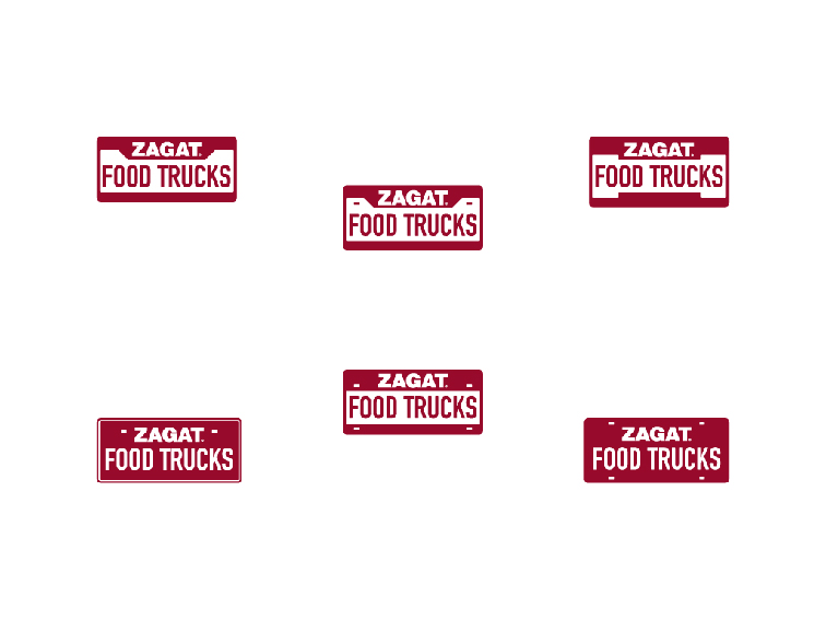 Zagat Food Trucks 561