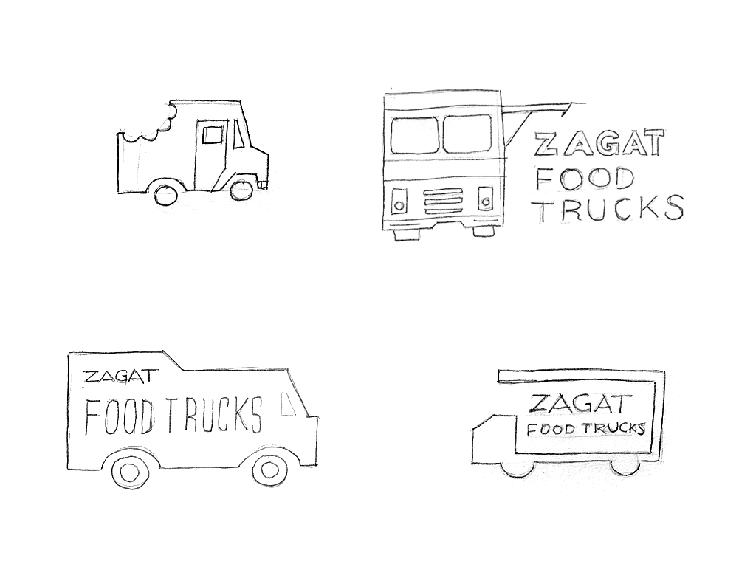 Zagat Food Trucks 558