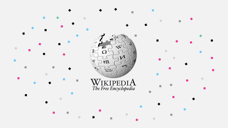 The State of Wikipedia 860
