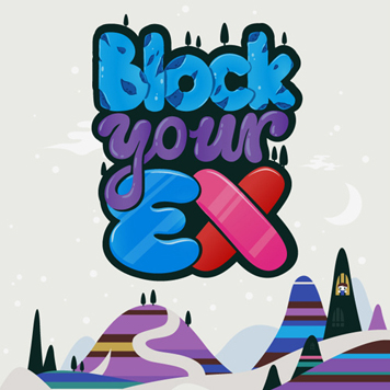 JESS3 Labs Ex-Blocker 222