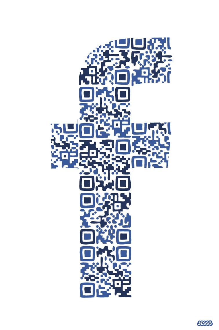 Qr Code Designer   Jess3 Labs Qr Code Art Jess3