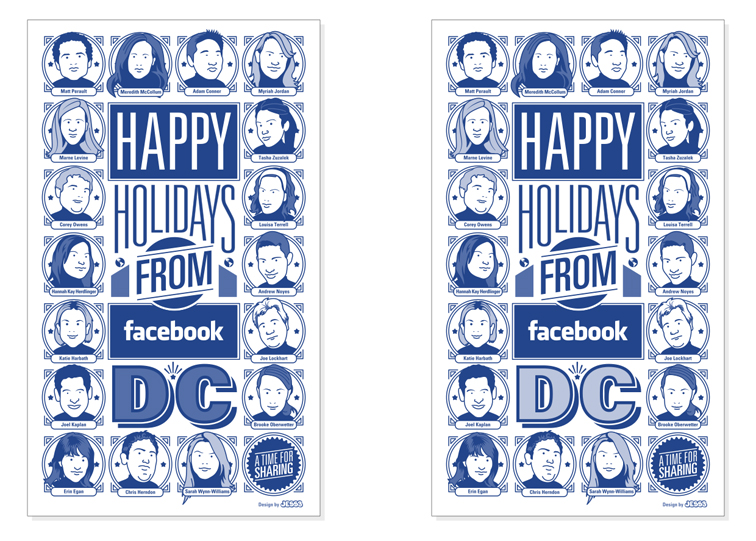DC 2011 Holiday Card 2341