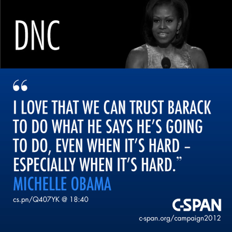 C-SPAN RNC and DNC Content Hub 3639