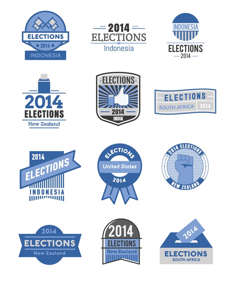 Facebook DC Election Icon 2014 5215