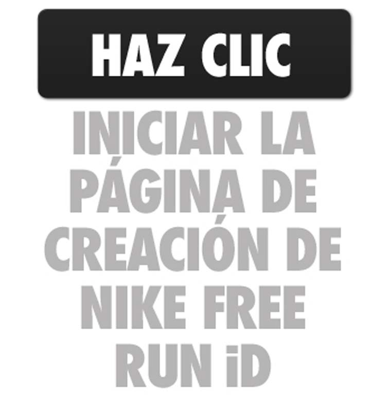 Free Run iD Facebook Tab 6962