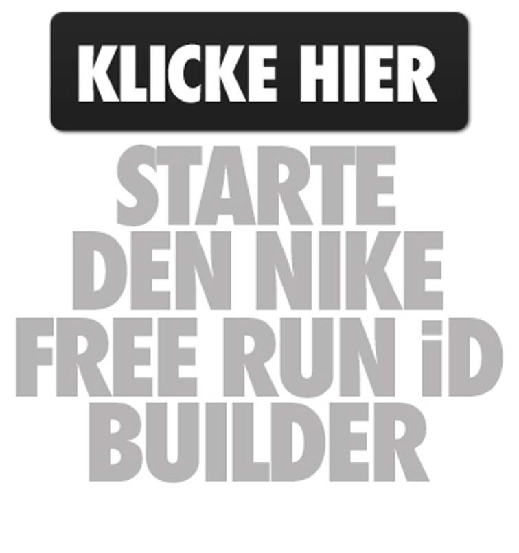 Free Run iD Facebook Tab 6963