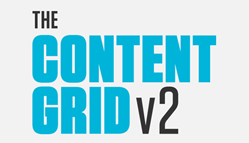 The Content Grid v2