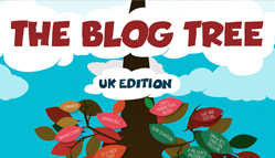 The Blog Tree: UK Edition